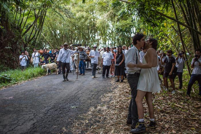 Procession Migracion 5 via Creators Project.jpg