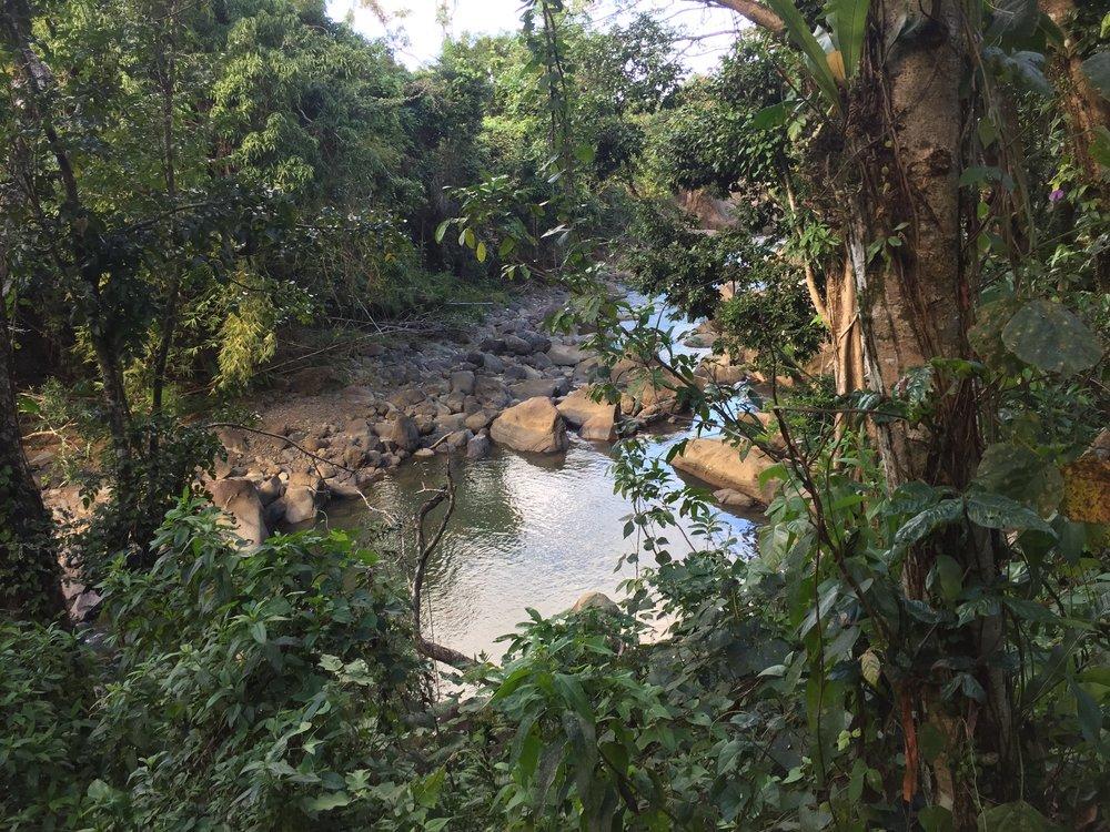 El Rio Espiritu Santo.jpg