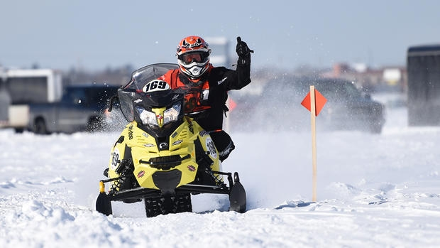 Snowmobile - Snowmobile Service:-3yrs & newer ~3.5hrs-4yrs+ charged by time spent