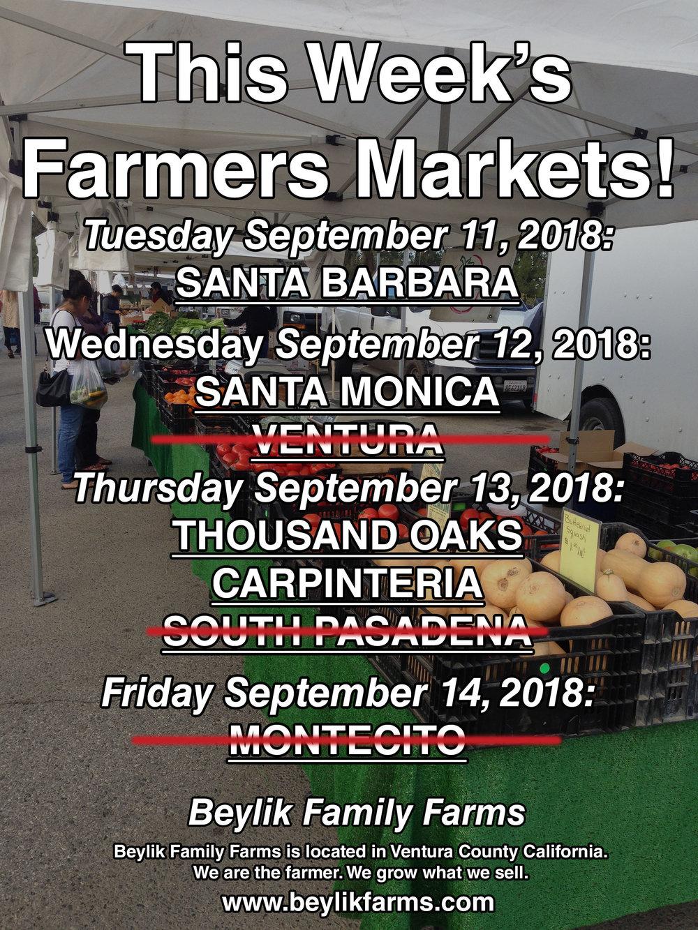 markets-09-10-18.jpg
