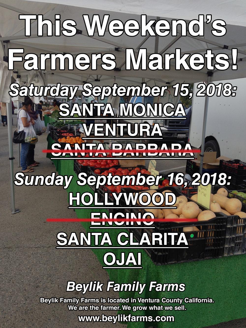 markets-09-15-18.jpg