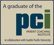Click here to visit Parent Coaching Institute