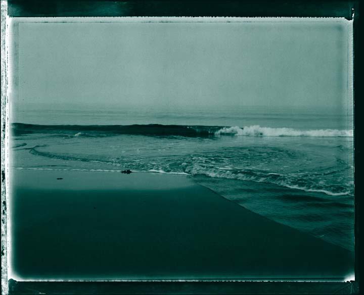 08_014_Mystic-Beach.jpg