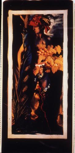20-The Caravaggio.jpg