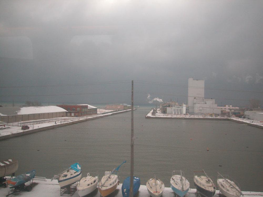 16_007_Port-Hope-Harbour.jpg