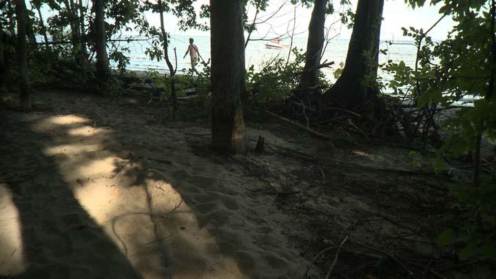 17_007_Video Still Manscape Oka NB.jpg