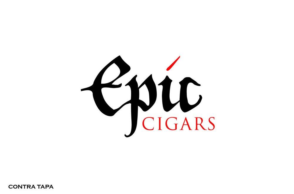 epiccigars.jpg