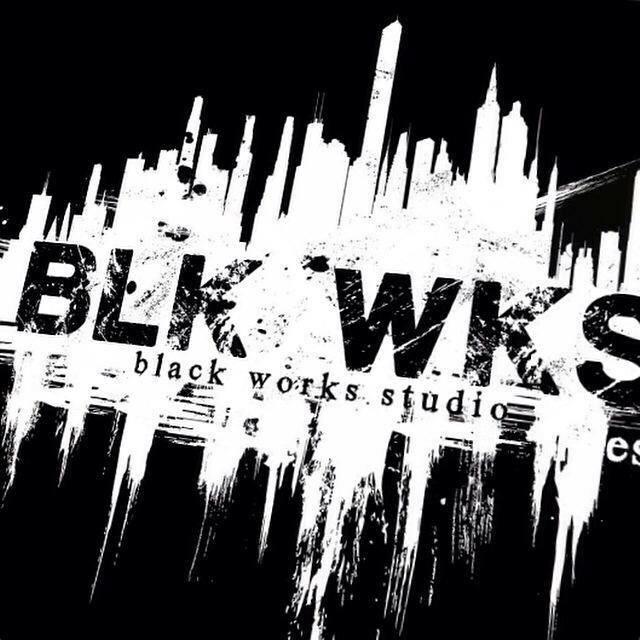blackworks.jpg