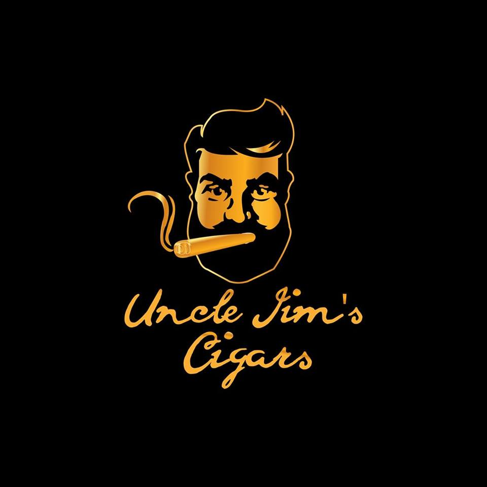Uncle Jim's Cigars