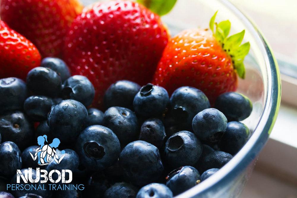 blueberries and strawberries.jpg