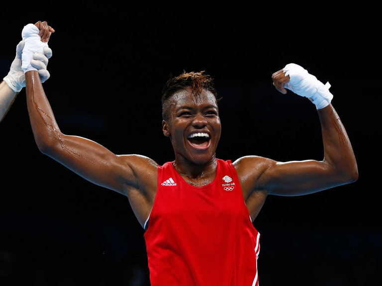 nicola-adams-boxing-european-games_3318788.jpg