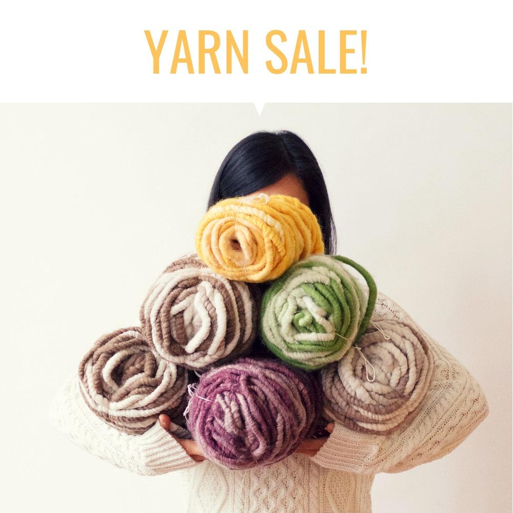 yarn sale!.jpg