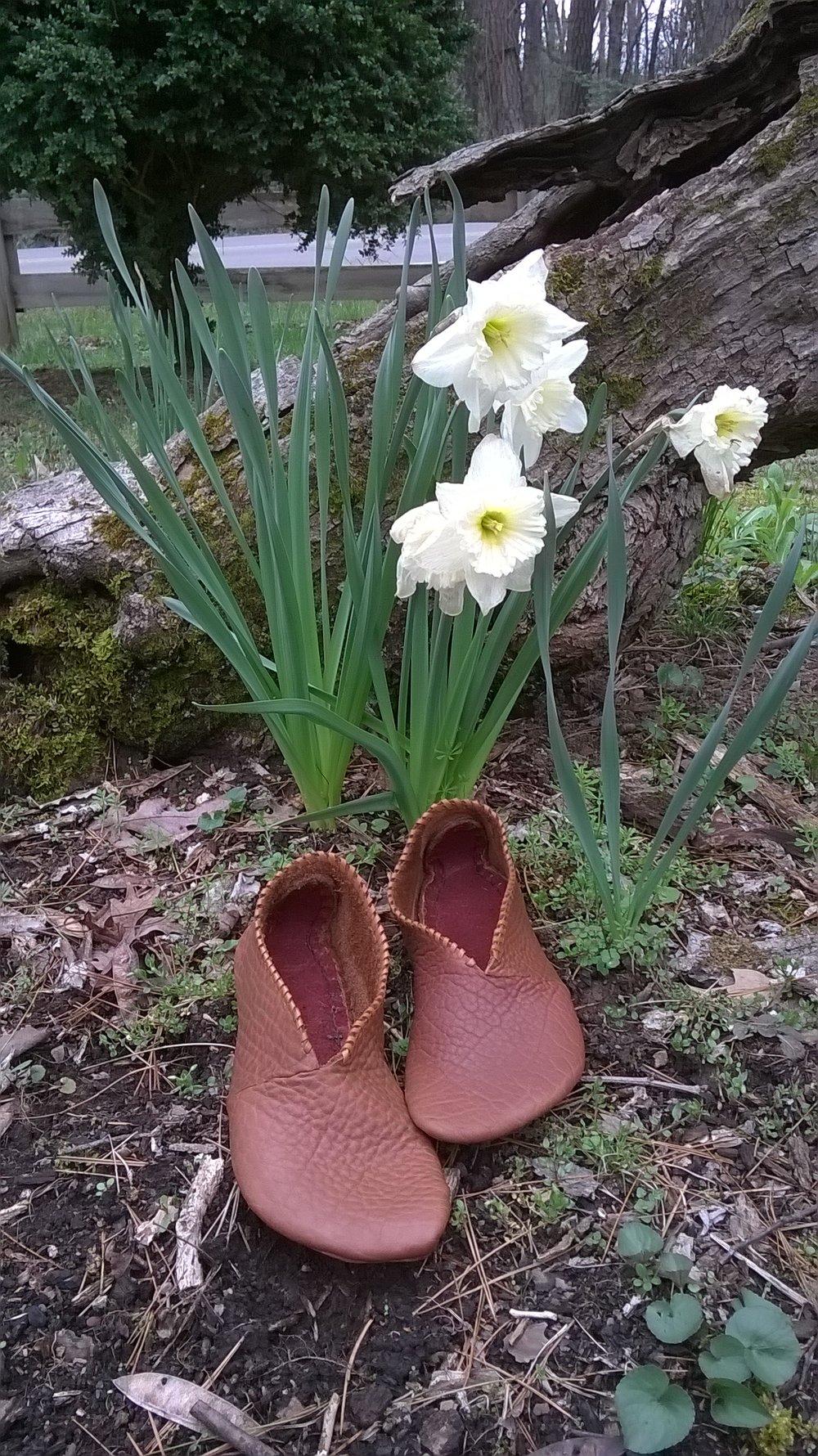 Fairy%20Shoes%201.jpg