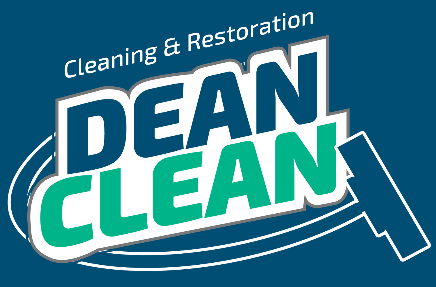 Free Qoute Request A Free Quote  Dean Clean