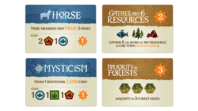 27081_riseoftribes_goalcards_1920_large.png