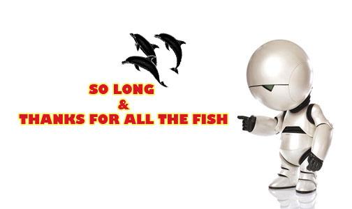 so_long_fish.jpg