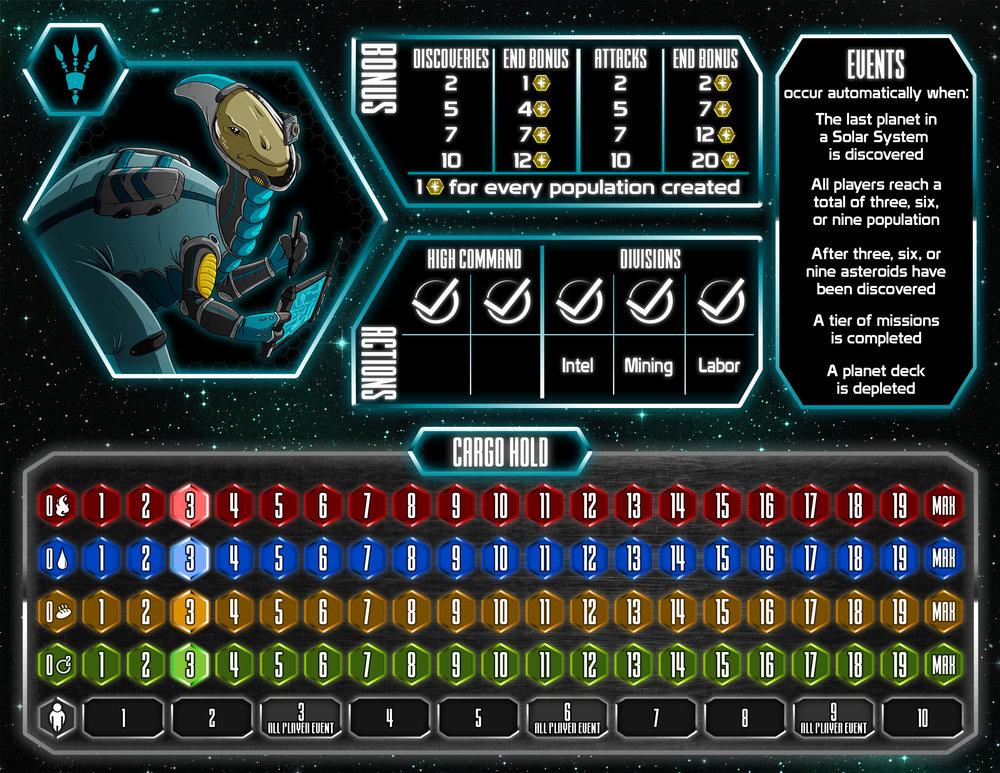 Dinosaur Board.jpg