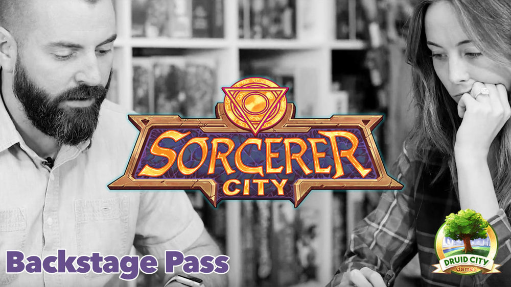 Sorcerer City Documentary.jpg