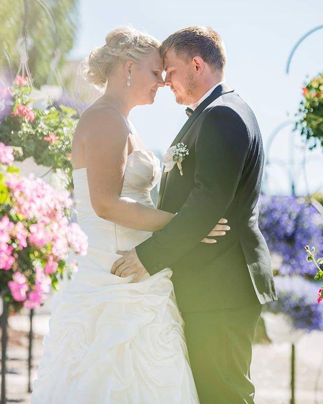 Farger som spiller på lag med sola😍 #flares #bokeh #wedding #photographer #gjennestad #colorfull #stokke #bryllupvestfold #bryllupsfotograf