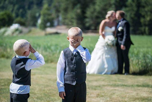 #wedding #children #hide #høyjord #høyjordstavkirke #stavkirke #andebu #sandefjord #bryllupivestfold