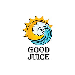 goodjuice.jpg