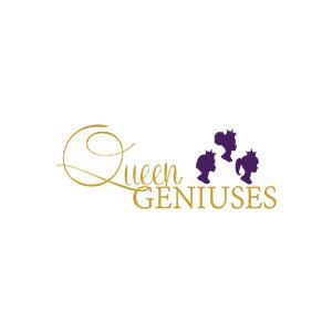 queengeniuses.jpg