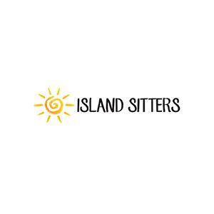islandsitters.jpg
