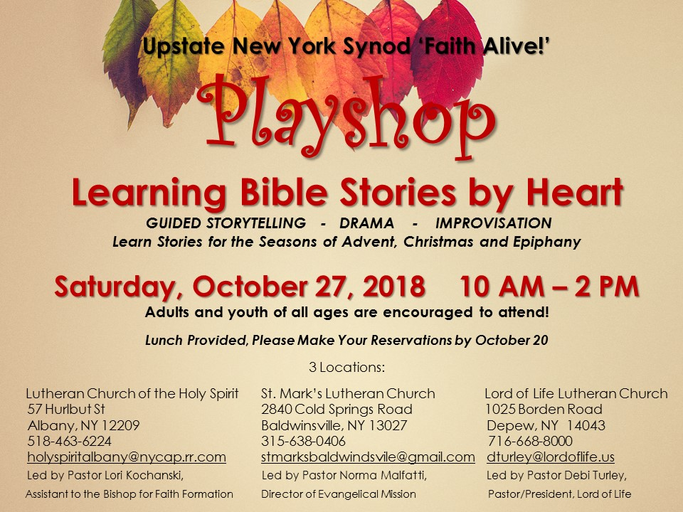 flyer for playshops 10.2018.jpg