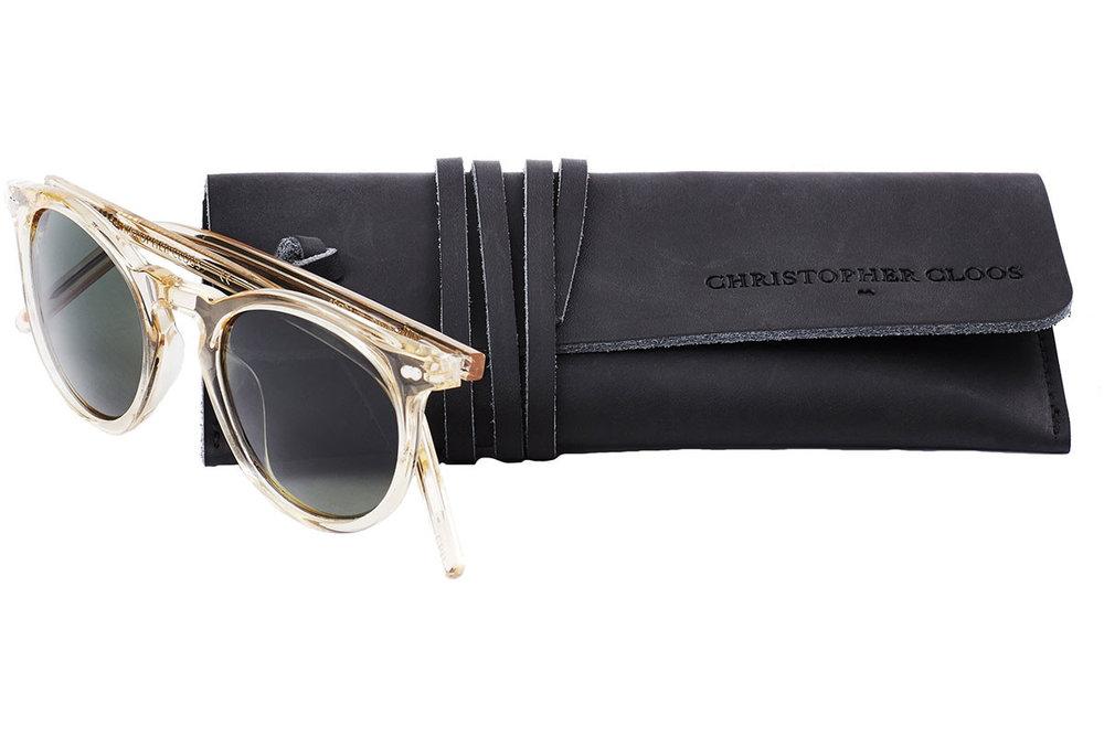 Frames — EmeryBay Optics - Eyewear & Opticians