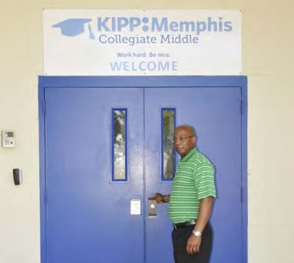 2014 - Changed name to Promise Development Corporation* 100K Program – Added 22 Clients* Added 5 staff members* Secured funding for Community of Scholars - 10 Homes around KIPP Academy