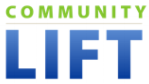 CommunityLift (1).png