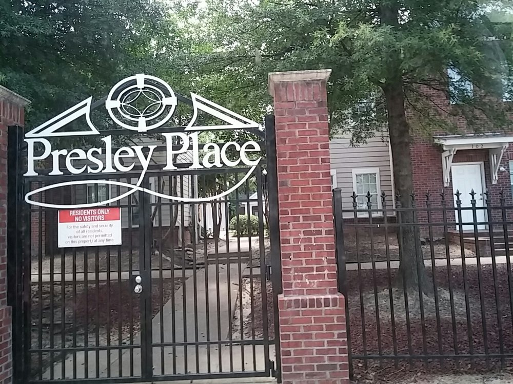 Presley Place.jpg
