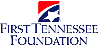Spotlight on: - FIRST TENNESSEE FOUNDATIONPromise would like to thank First Tennessee Foundation for their donation to Promise Development on behalf of Celeste D. Pryor.The Leadership Grants program at First Tennessee is an annual program that encourages our employee volunteers to serve on nonprofit boards of directors. The program supports employees by donating to the nonprofit agencies that are important to them.