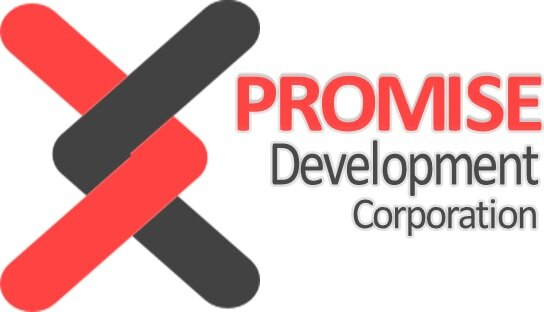 Promise Development Corporation