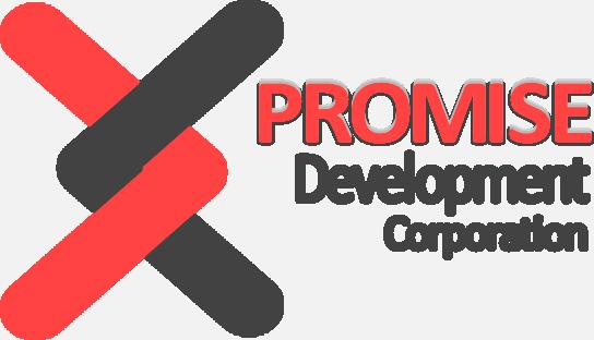 Promise Development Corporation