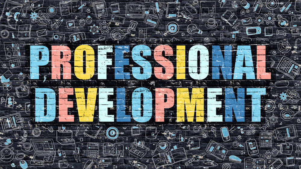 life coach counselling professional development.jpg