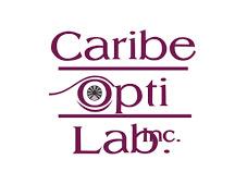 caribe_optilab.jpg