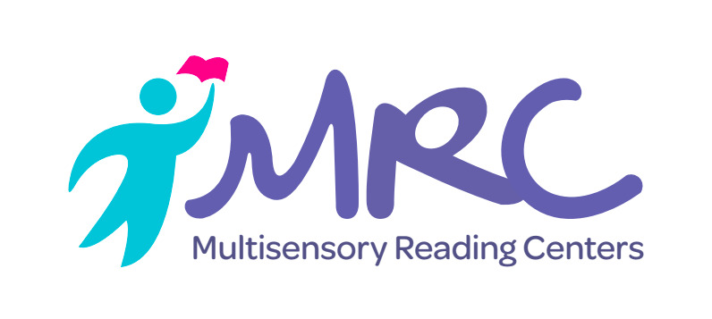 Multisensory Reading Centers