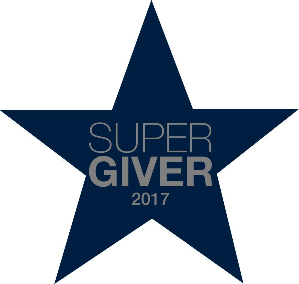 SuperGiver 2017.jpg