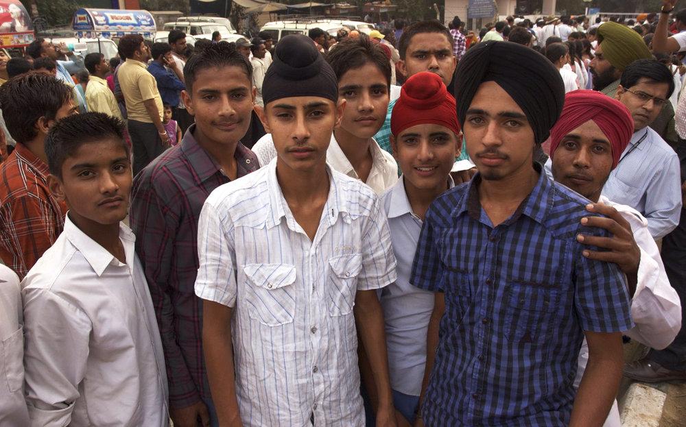 amritsar-india.jpg