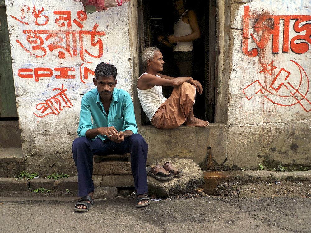 seatedmen_india.jpg