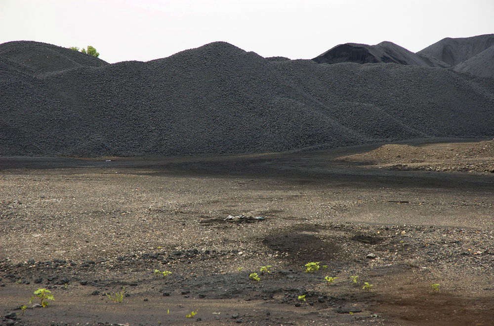 coalmountain_chicago.jpg