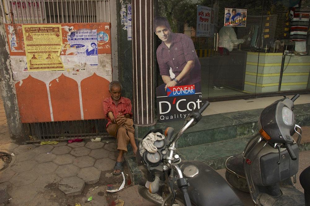 shopfront_india.jpg