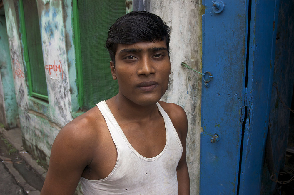 handsomeman_india.jpg
