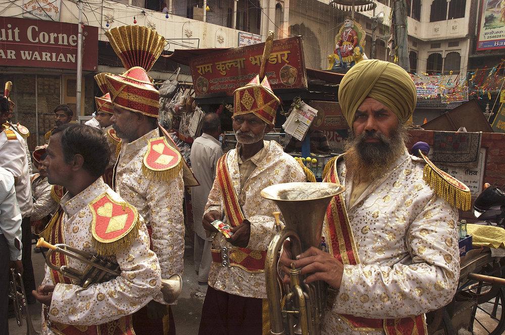 bandamritsar_india.jpg