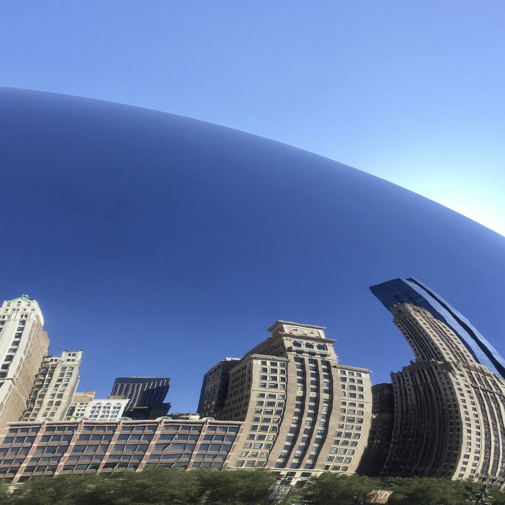 bean_chicago.jpg