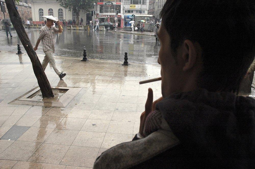 rainbutman_istanbul.jpg