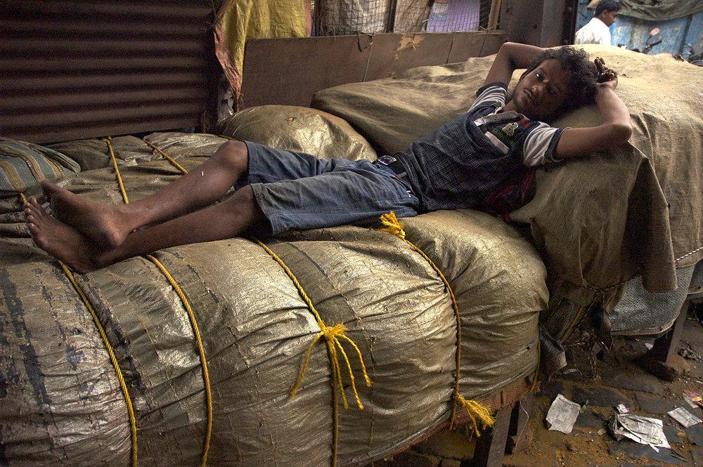 recliningboy_indiarev.jpg