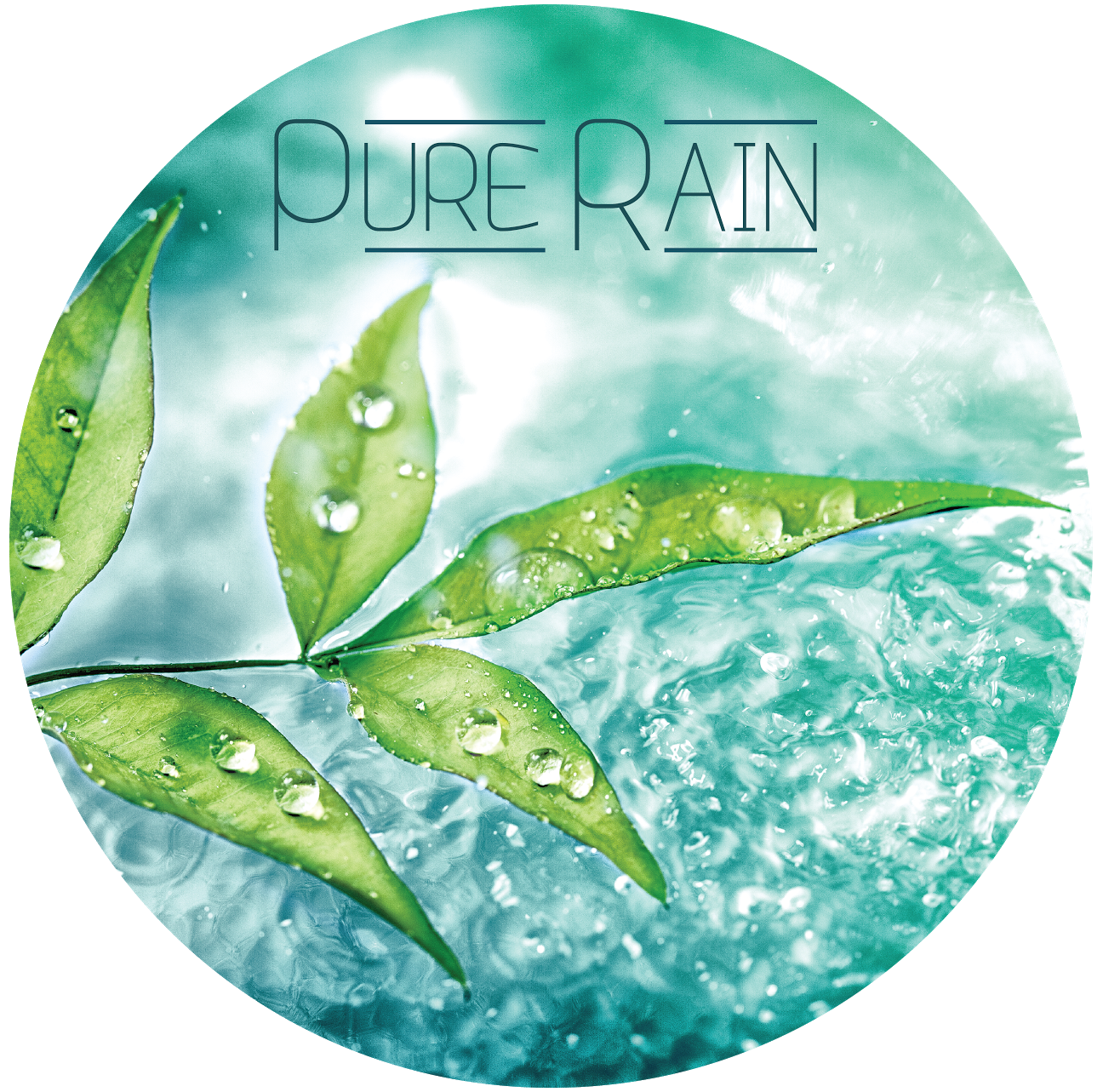 Kelly Howell LMT at Pure Rain Spa