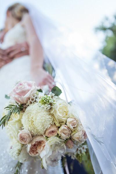 FEDDER WEDDING - Photography by Designlane